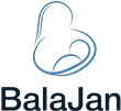 Общественный фонд «Союз медицинских работников «BalaJan»
